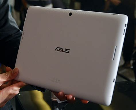 Tablet Asus Di Samarinda memopad fhd10 un nuovo tablet android da 10 pollici per