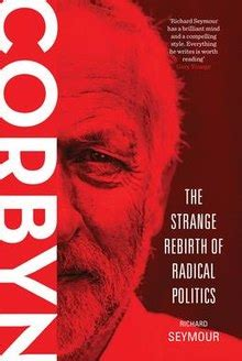 corbyn the strange rebirth of radical politics books corbyn the strange rebirth of radical politics