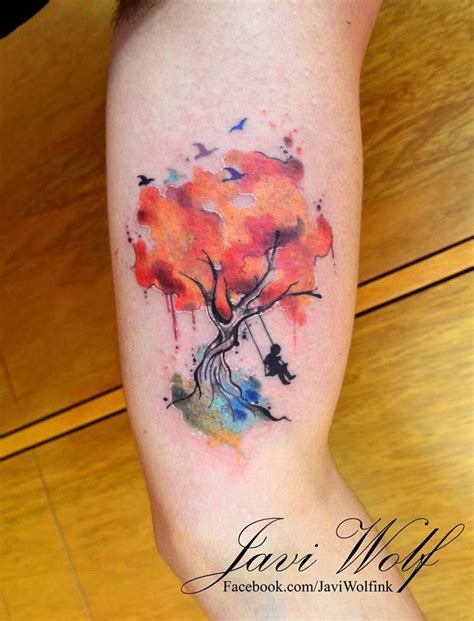 jesus tattoo watercolor 12 best music tattoos images on pinterest a tattoo