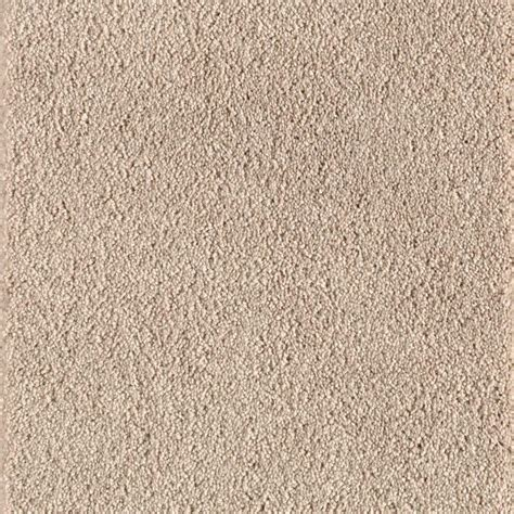 grandstand ii color sand texture 12 ft carpet 0347d 22 12 the home depot