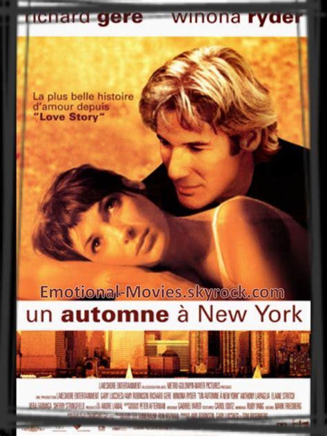 film un cowboy a new york quot un automne 192 new york quot like movies