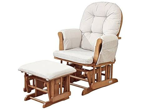 Best Nursery Rocking Chair 10 Best Nursery Furniture Rocking Chairs Chairs And The O Jays