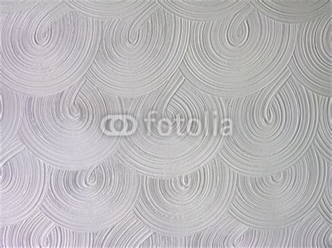 swirl texture ceiling pics for gt swirl ceiling texture