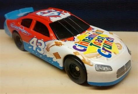 Hotwheels Crocodile Crunch Spesial 118 best images about wheels on