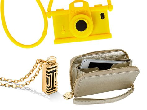 10 Chic And Accessories by 10 Best Chic Tech Accessories Rank Style
