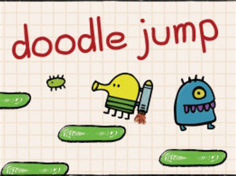 cheats on doodle jump doodle jump tipps rekorde und cheats f 252 r android app