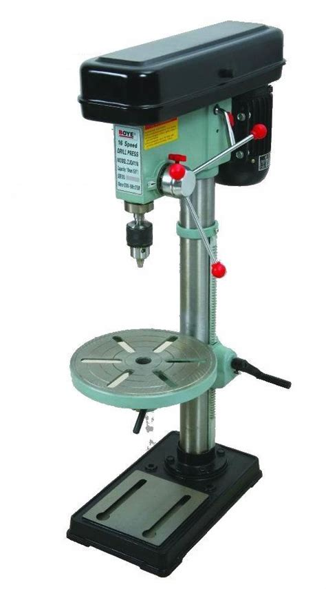 drill press bench china drill press bench type zjq4116 china drill press