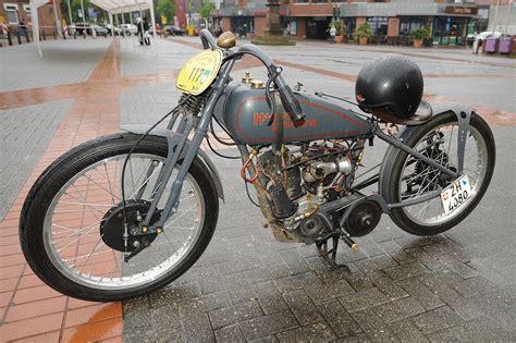 Motorrad Ibbenb Ren by Verein Zur Heimat Und Brauchtumspflege Ibbenb 252 Ren E V