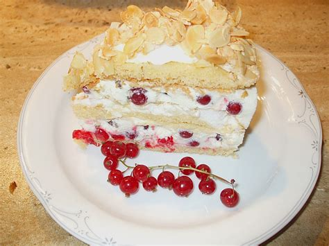 Himmel Und Holle Kuchen Mit Johannisbeeren Beliebte