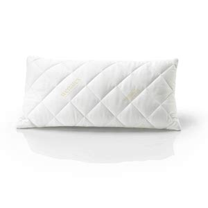 cuscini wenatex manutenzione dei prodotti