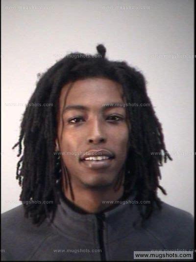 Denzel Washington Criminal Record Denzel Londan Washington Mugshot Denzel Londan