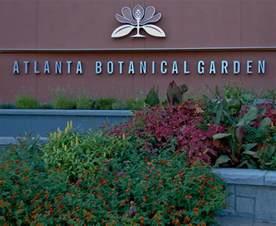 atlanta botanical garden wikipedia