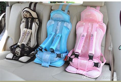cool car seats for toddlers 2017 sale portable toddler car seat safety
