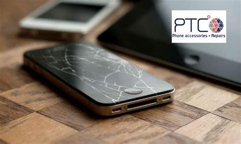 ptc mobile phone accessories   springfield