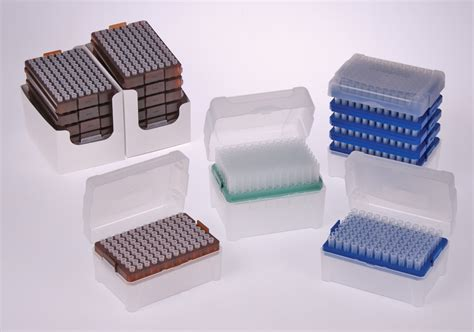 Refill Filter Nanum Best Price axygen pipette tip refill systems pipette tips liquid handling filtration products