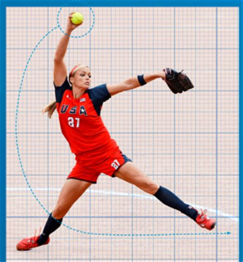biography book on jennie finch the sports gene why barry bonds can t and a rod wouldn t