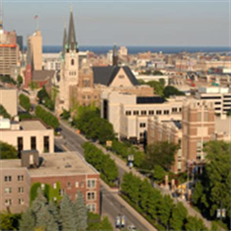 Marquette Mba Admissions by Graduate Programs History Marquette