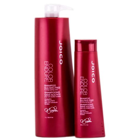 Shoo Joico joico hair color joico color hair joico color infuse