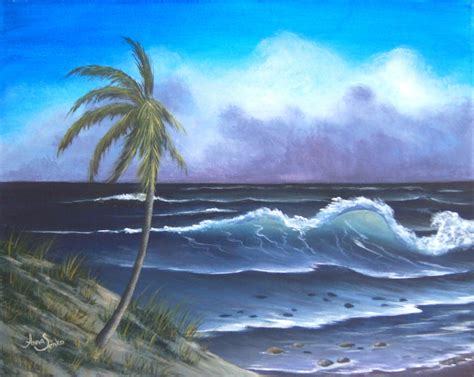 bob ross underwater painting bob ross paintings images