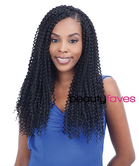 crochet braids using freetress bohemian braid 5 packs multi pack kinky bohemian braid freetress crochet bulk