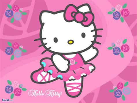 imagenes de jueves hello kitty 89 hello kitty im 225 genes fotos y gifs para compartir