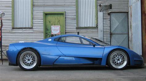 faster than a bugatti joss supercar faster than the bugatti veyron photos 1