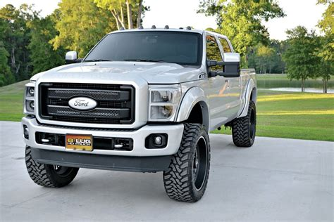 2013 ford f 350 2013 ford f 350 platinum photo 8