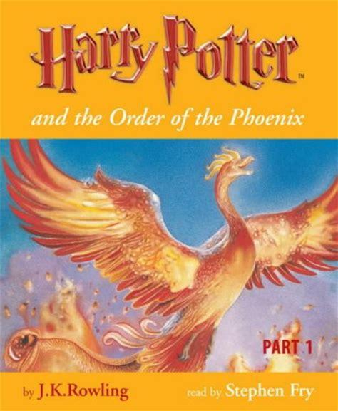 libro the phoenix and the harry potter 5 and the order of the phoenix libro book ingles epub mega mediafire pdf