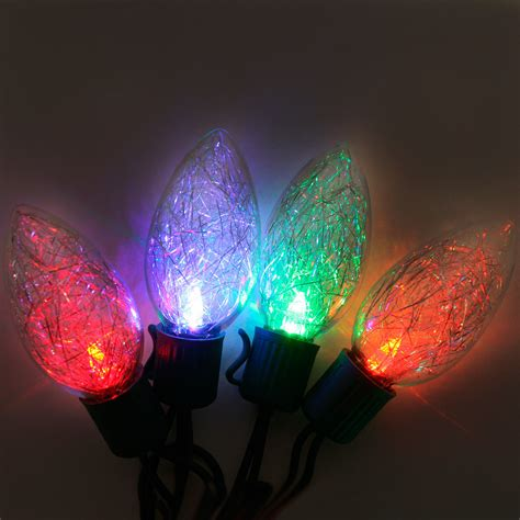 color changing string lights lights com string lights decorative string lights