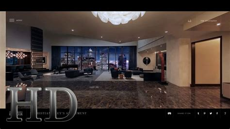 christian grey s apartment fifty shades darker christian grey s apartment