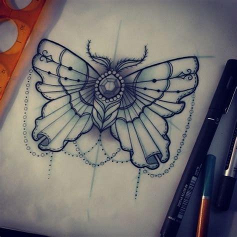 tattoo drawing designs tumblr mandala flash