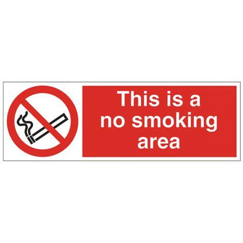 no smoking sign hawaii horizontal this is a no smoking area safety sign