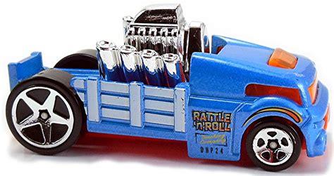 Crate Racer Orange Track Wheels Hw Hotwheels crate racer 69mm 2016 wheels newsletter