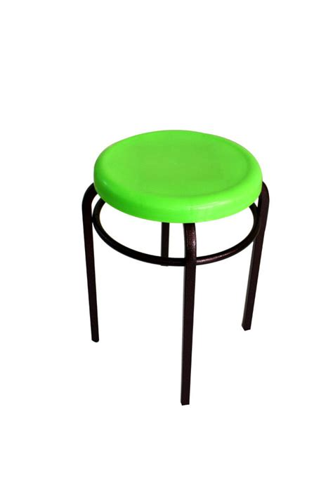 cheap metal furniture cheap furniture with metal frame plastic seat chair