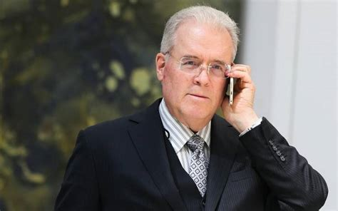 robert mercer house mercer s white house connections hang over irs attempts to collect 7 billion from