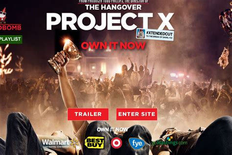 project x 2012 izle how project x became the most pirated movie of the year