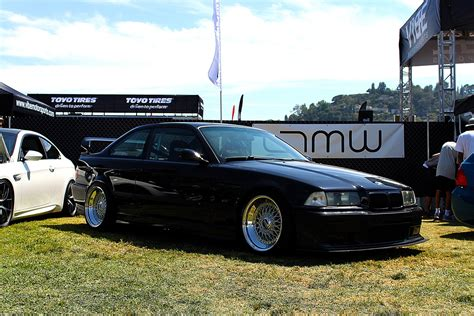 bmw modified bmw e36 modified www pixshark com images galleries