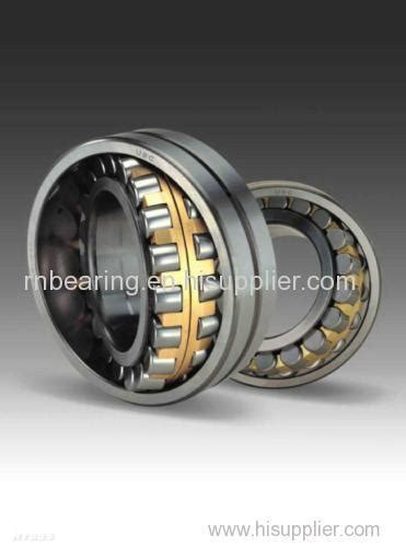 Spherical Roller Bearing 22318 Ccw33 Asb 23060 ca w33 spherical roller bearing 300 215 460 215 118 mm manufacturers and suppliers in china