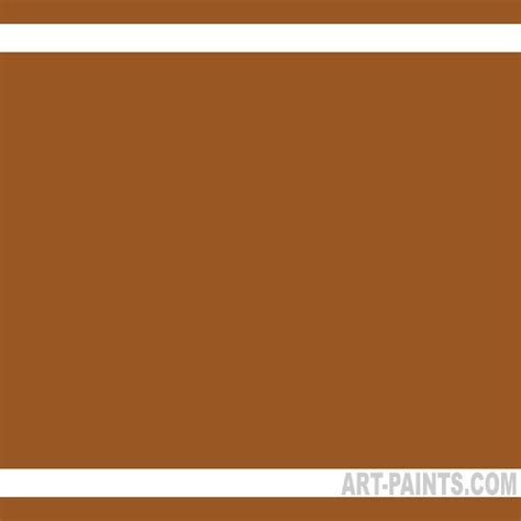 light brown makeup aq paints 802 lbr light brown paint light brown color