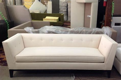 custom sofa chicago 1000 ideas about custom sofa on pinterest built in sofa
