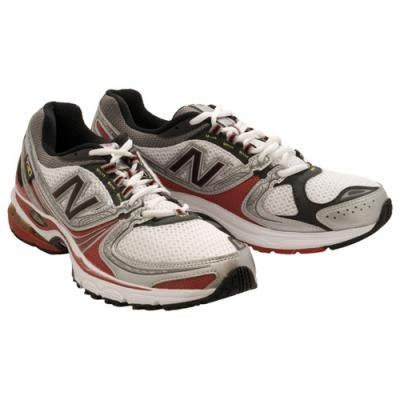 new balance wide basketball shoes wide basketball shoes new balance mr730 wide athletic