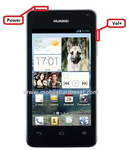 reset blackberry to factory settings forgot password how to hard reset factory reset huawei ascend y300
