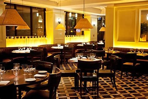national bar and dining rooms l jpg