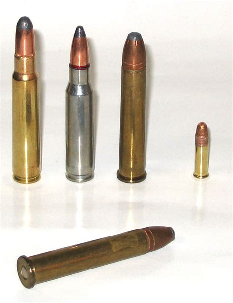 file rifle cartridge comparison png wikimedia commons