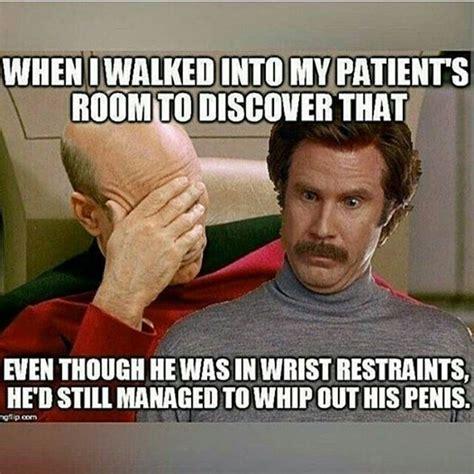 Er Nurse Meme - how da faq that happen er nurse pinterest humor