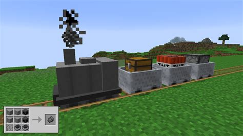 minecraft mod railcraft minecraft mods