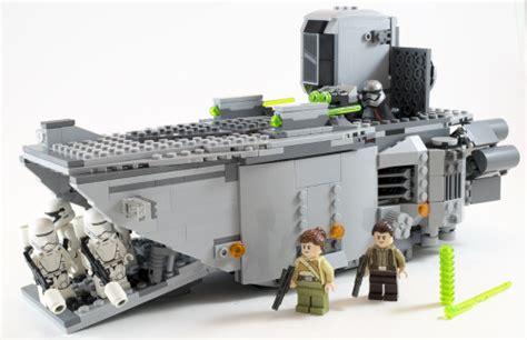 Lego Pesawat Transport Prajuritdari Wars 75103 lego wars forum from bricks to bothans view topic