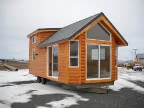 Tiny House Models like tiny houses but i m not tiny what do i do