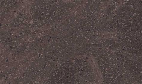 Corian Earth Countertop corian 174 colors range mastercraft solid surfaces