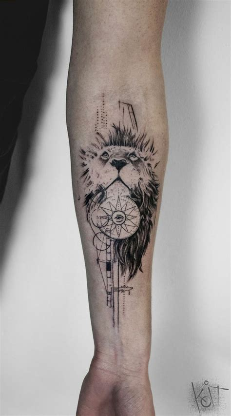 black art tattoo designs 17 unique arm designs for i n k tattoos